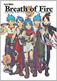 Image of Breath of Fire: Official Complete Works