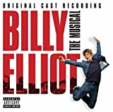 Billy Elliot [Original Cast Recording]