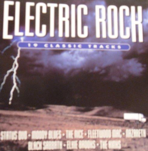 Nazareth - Rock Classics - Zortam Music