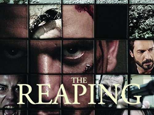 The Reaping on Amazon Prime Instant Video UK
