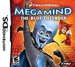 Megamind - The Blue Defender - Ninten...
