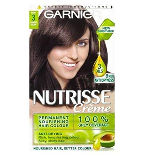 garnier-nutrisse-de-color-crema-permanente-del-pelo-marron-oscuro-3