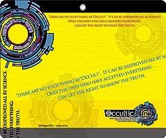 Occultic;Nine -オカルティック・ナイン- 手帳型スマホケース