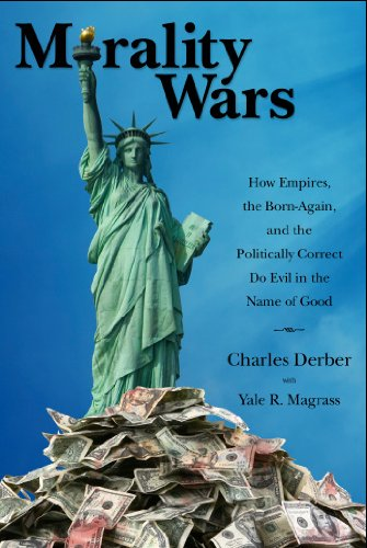 Morality Wars: How Empires, the Born Again, and the...