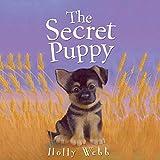 The Secret Puppy (Unabridged)