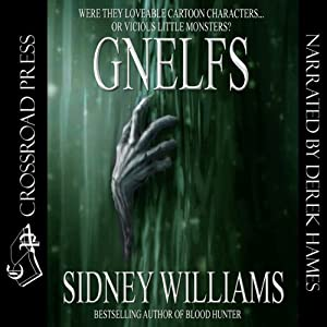 Gnelfs | [Sidney Williams]