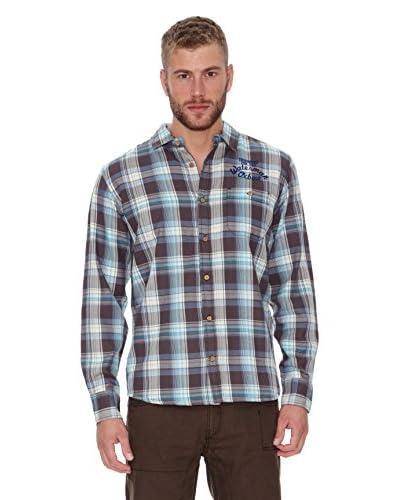 Oxbow Camicia Sondrio