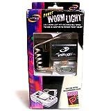 Power Worm Light for NeoGeo Pocket