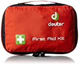 [ドイター] deuter ファーストエイドキット D4943116-9002 9002 (パパイヤ)