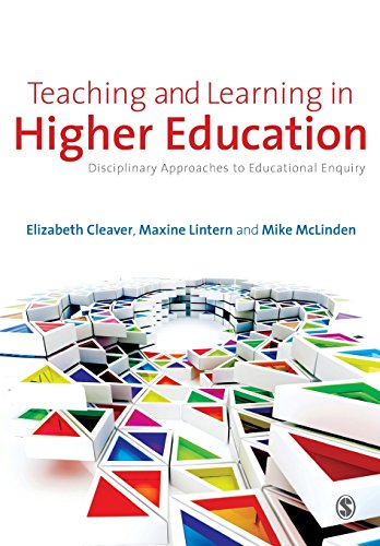 teaching and learning approaches Descriptions of several common inductive methods, including inquiry learning, problem-based and project-based learning, discovery learning, case-based teaching, and just-in-time teaching, and a survey of their applications in engineering education and the research base that confirms their effectiveness.