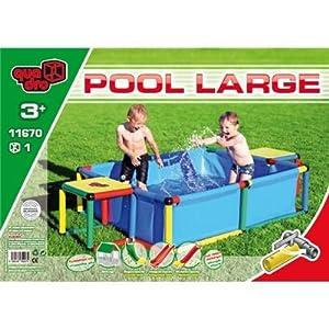 toys games sports outdoor play pools water fun kiddie pools