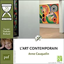 L'art contemporain en 1 heure: Collection