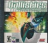 Ballistics - PC
