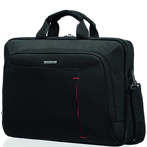 samsonite-guardit-bailhandle-173-maletas-y-trolleys-32-cm-15-l-color-negro