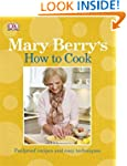 Mary Berry's How to Cook: Easy recipe...
