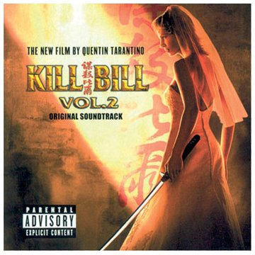 VA-Kill Bill Vol. 2-OST-CD-FLAC-2004-NBFLAC Download
