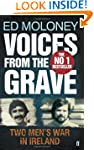 Voices from the Grave: Two Men's War...