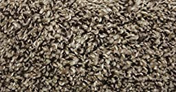 10\'x12\' Castlegate Tevana 35 oz Indoor Cut Pile Area Rug | Castlegate Tevana 35 oz 1/2\