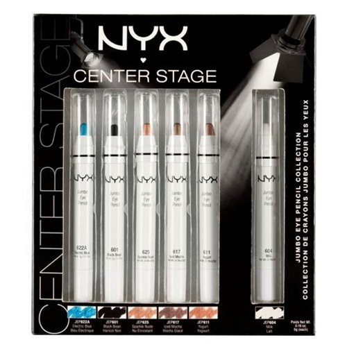 nyx-jumbo-eye-pencil-collection-center-stage-6-pencils