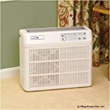 CX 1000 Complete Air Purification System