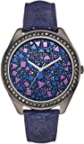 GUESS Colorful Sport Watch