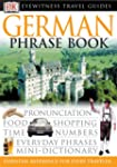 Eyewitness Travel Guides: German Phra...