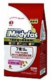 メディファス 7歳から 高齢猫用 チキン味 600g