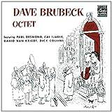 echange, troc Dave Brubeck - The Dave Brubeck Octet