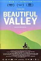 Beautiful valley © Amazon