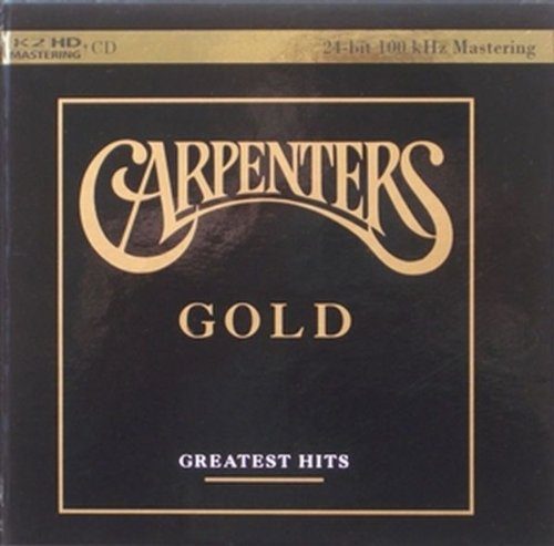 CARPENTERS - Carpenters Best - Zortam Music