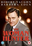 The Woman Hunter [DVD] [1972]
