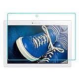 Protection écran pour Lenovo Tab 2 A10-30 / A10-70 d'occasion  Livré partout en France