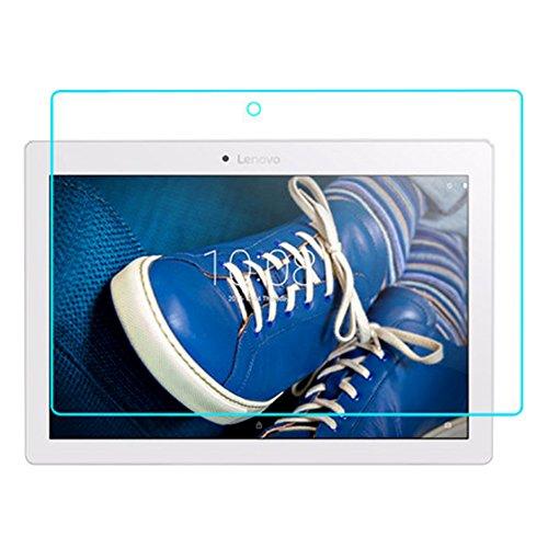vidrio-templado-protector-de-pantalla-para-lenovo-tab-2-a10-30-a10-70-101-tablet-aohro-ultra-delgado