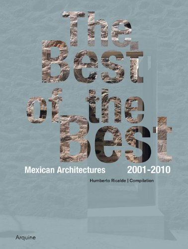 cemex-building-award