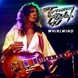 Whirlwind (Vinyl)