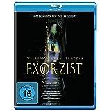 Der Exorzist 3 inkl. Digital Ultraviolet