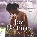 Pearl in a Cage (       UNABRIDGED) by Joy Dettman Narrated by Deidre Rubenstein