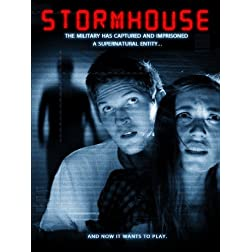Stormhouse