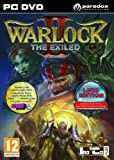 Warlock 2 The Exiled - Lord Edition (PC DVD) [UK IMPORT]