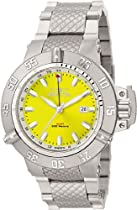 Invicta Signature Subaqua Noma Quartz Watch 7257 - Invicta 7257