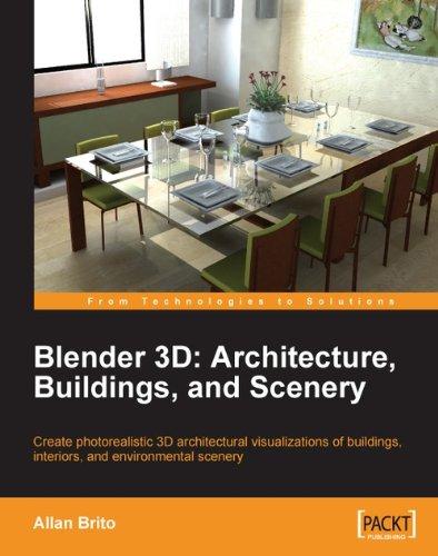 blender 3d incredible machines pdf