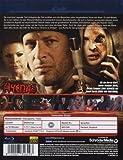 Image de Hyenas! [Blu-ray] [Import allemand]