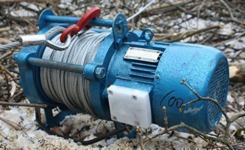 elektrische-Rckewinde-XT1000