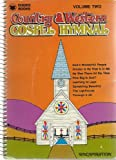 img - for Country & Western Gospel Hymnal, Volume Two (2) book / textbook / text book