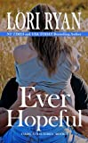 Ever Hopeful: Book One in the Evers, Texas Series