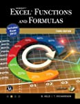 Microsoft Excel 2013 Functions and Fo...