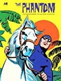 Dick Wood The Phantom The Complete Series: The King Years