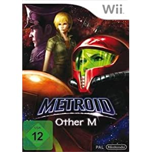 Metroid: Other M 51Lp8OHlhxL._SL500_AA300_