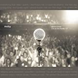 Moby Almost Home: Live at the Fonda, L.A. [2CD+2DVD Amazon.co.uk Exclusive]