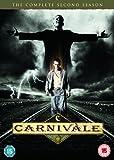 Carnivale: Complete HBO Season 2 [DVD] [2006]